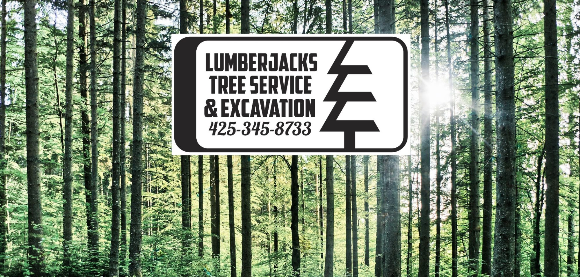 Lumberjacks Tree Service & Excavation